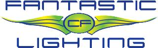 FL-logo-630
