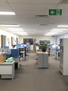 LED-tubes-office-pic
