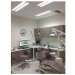 Website 500px tubes dental