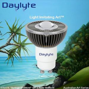 daylyte-240v-led-image