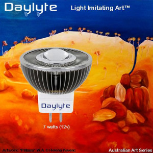 daylyte-low-voltage-led-image