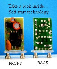 oko6electronic_starter