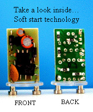 turbioelectronic_starter