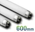 600mm-tube
