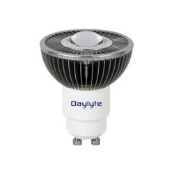 daylyte-led2