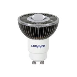 daylyte-led3